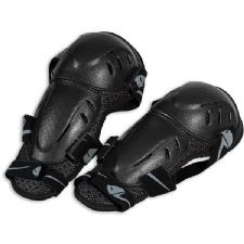 Kids Elbow Guards